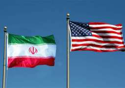 Tehran Believes US Attempts to Impose Unilateral Sanctions Are Doomed to Fail