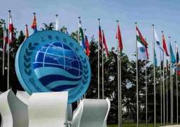 SCO Summit to Be Held on November 10 as Videoconference - Organizers