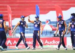 Reflecting on the revamped Quaid-e-Azam Trophy 2019-20