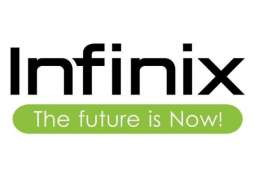 Infinix and Bank Alfalah Join Hands to Bring Exciting Offers for Customers