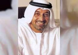 الإمارات تعزز الطاقة المتجدة لتحقيق التوازن بين التنمية والحفاظ على البيئة