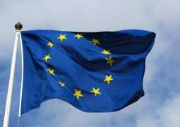 EU Parliamentarians Call for Scrapping 'Golden Passports' Program After Cyprus Scandal