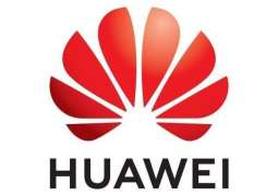 Huawei Recorded 9.9% Increase in Q3 2020 Business Results