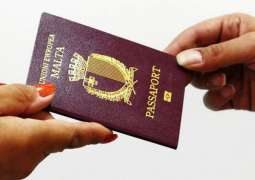 Golden Passports Scandal Shows Rare Glimpse of Swift, Unified EU Resolving Overdue Issue