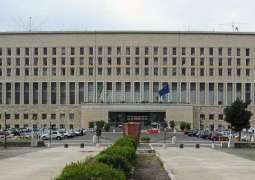 Italy Welcomes Intra-Libyan Ceasefire Agreement - Foreign Ministry