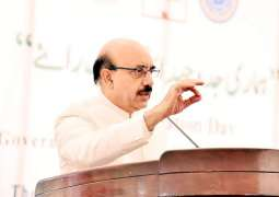 We cannot sit with a butcher at the negotiating table: Masood Khan