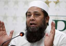 Statement for replacement of Test Captain may cause rift, says Inzamamul Haq