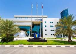 Dubai Customs organizes discussion session: (Dubai and Global Trade: Challenges and Opportunities)