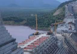 Ethiopia, Sudan, Egypt to Resume Talks on Renaissance Dam on Tuesday - AU Chairman