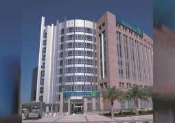 بنك دبي التجاري يصدر سندات افتتاحية من المستوى 1 بأجل استحقاق لمدة ست سنوات بقيمة 600 مليون دولار أمريكي