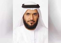 'Helping Hand' initiative implements various charitable projects worth AED6.1 million for debt-stricken