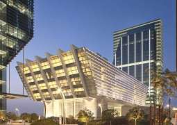سوق أبوظبي العالمي يصدر 2932 رخصة منذ تأسيسه