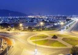 UAE's Eastern Region witnesses unprecedented development over ten years