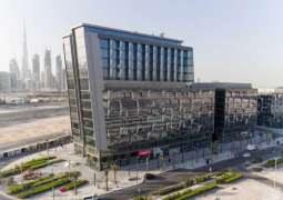 Dubai's creative district extends support to Lebanon's design industry