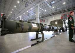 Russian Lawmaker Says NATO to Accept Mutual Missile Site Checks If Wants De-escalation