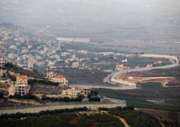 Extra Session Within Israel-Lebanon Sea Border Talks May Convene on Thursday - Source