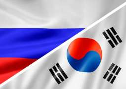 Russia, South Korea to Develop Cooperation in Hydrogen Sector