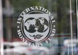 IMF, Jordan Reach Agreement on Economic Reform Program - Statement