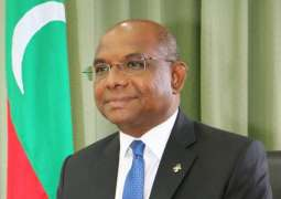 Maldives Welcomes Opening of First-Ever US Embassy as 'Historic Step' - Foreign Minister