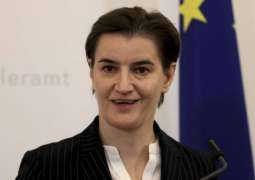 Serbia's New Government to Be Pro-European, Seek EU Integration - Prime Minister