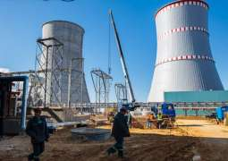 Belarusian Energy Ministry Slams Lithuania for Trying to Discredit Belarus NPP