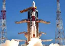 India Sets Space Launch Date For November 7