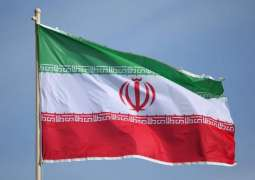 Data on Injured Lawmakers in Road Accident in Southeastern Iran Unproven - Reports