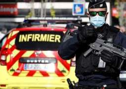 Latest Attack in Nice May Spark Religious Tensions in France, But Not City Itself - Priest