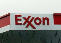 ExxonMobil Expects to Cut 1,900 Jobs Due To COVID-19 - Company Statement