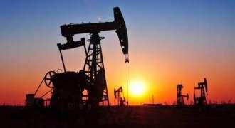 Kuwait Backs OPEC Effort to Restore Stability on International Oil Market - Oil Minister