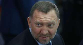 Deripaska Expects Another 4 Years of Sanctions on Russia Regardless of US Election Outline