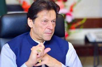 PM decides to adopt aggressive policy against opposition parites