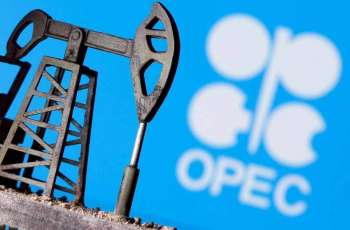 Riyadh Invites OPEC+ to Consider Increasing Oil Output in Early 2021 - Source