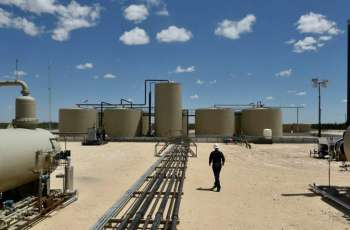 US' Pioneer Natural Resources Negotiating Purchase of Parsley Energy - Reports