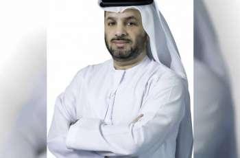 """مجلس أبحاث التكنولوجيا المتطورة يطلق برنامج """"NexTech"""" للمواهب الوطنية الإماراتية"""