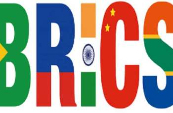 Russia to Suggest Talks on Strengthening Int'l Institutions at BRICS Forum - Lawmaker
