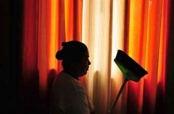 Qatar Failing to Protect Domestic Workers' Human, Labor Rights - Rights Watchdog