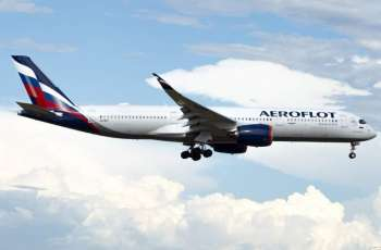 Kremlin on US Charges Against Aeroflot Staffers: Russia Defends Interests of Its Companies
