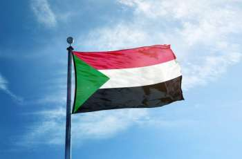Sudan's Removal From US Terrorism List Not Linked to 'Any Other Case' - Foreign Minister