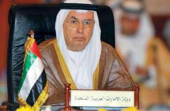 اتحاد وكالات الأنباء العربية ينعى إبراهيم العابد