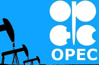 Only 6 OPEC+ Countries Have No Overproduction Debts Within Compensation Mechanism - Report