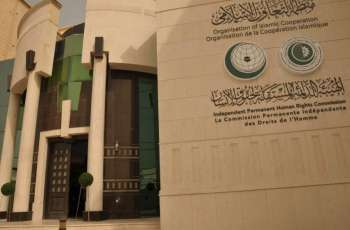 OIC General Secretariat condemns attack in Ghor province