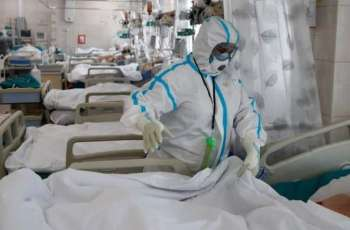 Lockdowns Without Proper Contact Tracing Unlikely to Contain COVID-19 Successfully