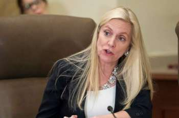 US May Be Forced Into Slower, Weaker Recovery Without COVID Stimulus - Fed Gov. Brainard