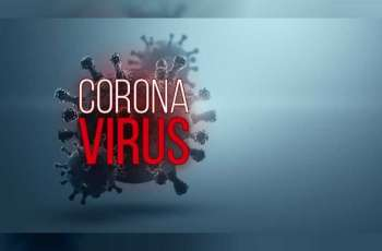 Global coronavirus cases cross 41.04 million, death toll at 1,127,177