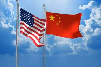 China Calls on US to Cancel Arms Sale to Taiwan - Chinese Foreign Ministry