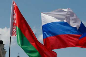 Russia, Belarus Special Services Convene for Joint Session in Minsk on Thursday- Naryshkin