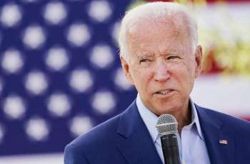 UPDATE - FBI May Have Seized Hunter Biden's Laptop for Money-Laundering Probe - Reports