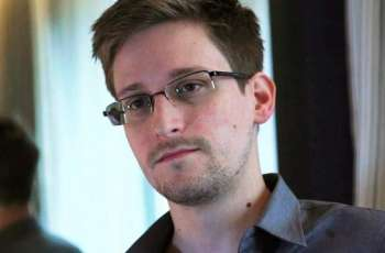 Snowden Receives Permanent Residence Permit in Russia - Lawyer to Sputnik