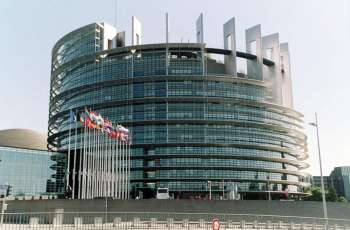 EU Parliament Urges Commission to Introduce Visas for US Citizens For Lack of Reciprocity